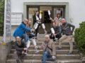 """Kulturbühne 2021: """"Galerie Fafou"""" – eine nachhaltige """"Schnapsidee"""""""